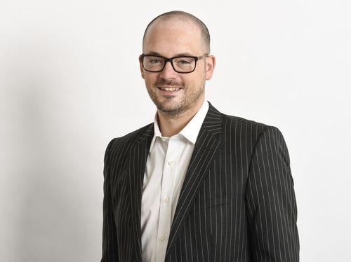Florian Siller, Key Account