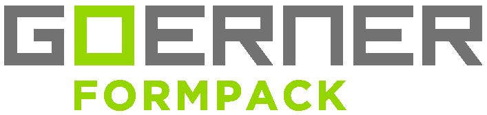 Goerner Formpack GmbH